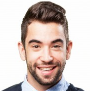 Javier Sempere